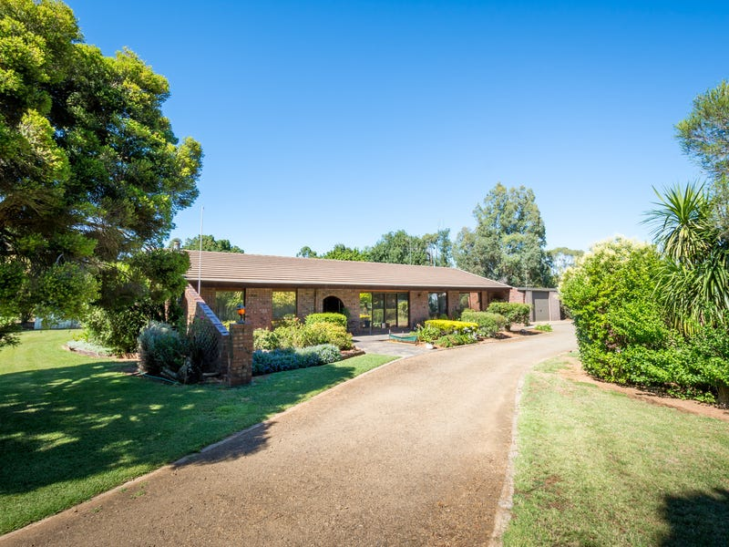 45  Minchin Road, Tatura, Vic 3616