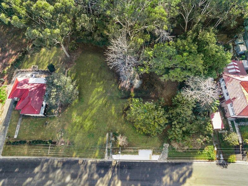 42-44 Donnison Street, Gosford, NSW 2250
