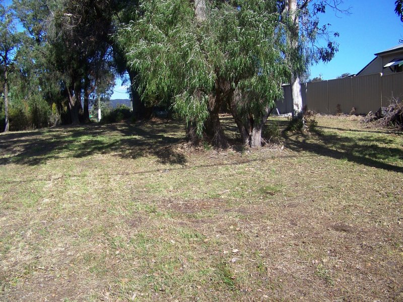 Lot 631, 631 Boronia Street, Walpole