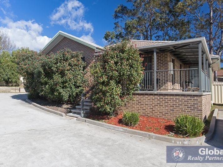 18 Walter St, Rutherford, NSW 2320
