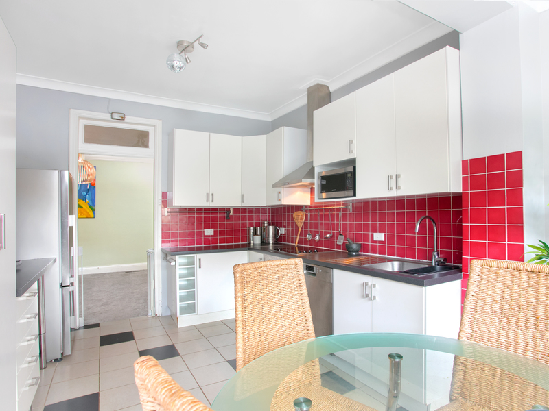 81 Young Street, Cremorne, NSW 2090