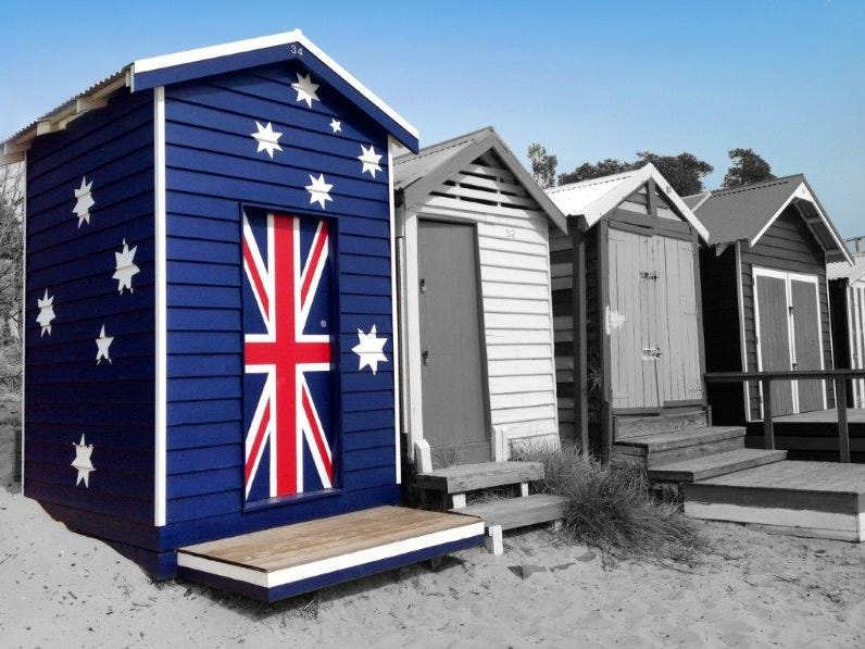 34 Shire Hall Beach, Mornington, Vic 3931