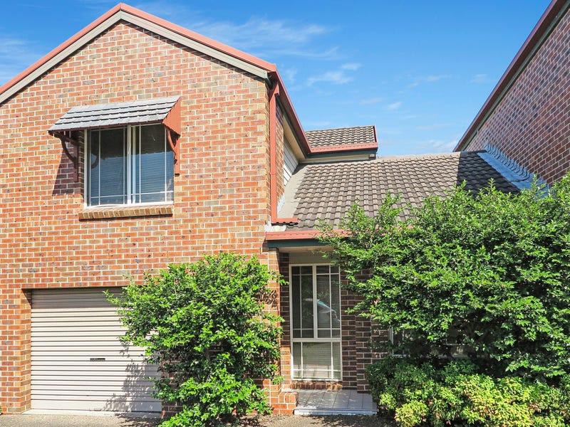 3/57 Lorna Street, Waratah, NSW 2298