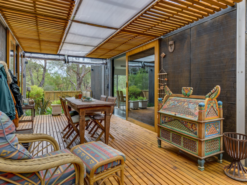 2/39 Happy Valley Road, Spring Beach, Tas 7190