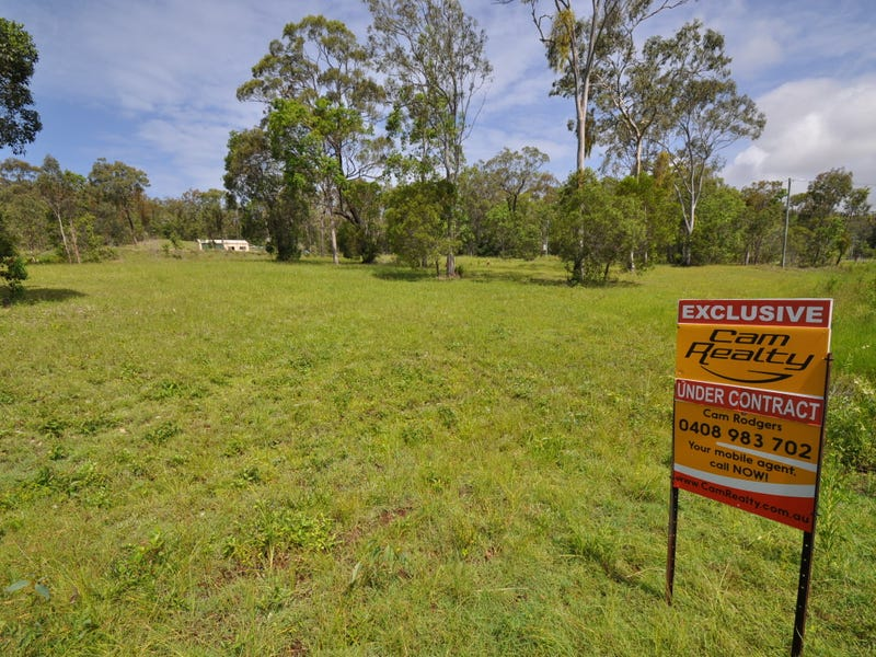 Lot192 Lady Elliot Drive, Agnes Water, Qld 4677