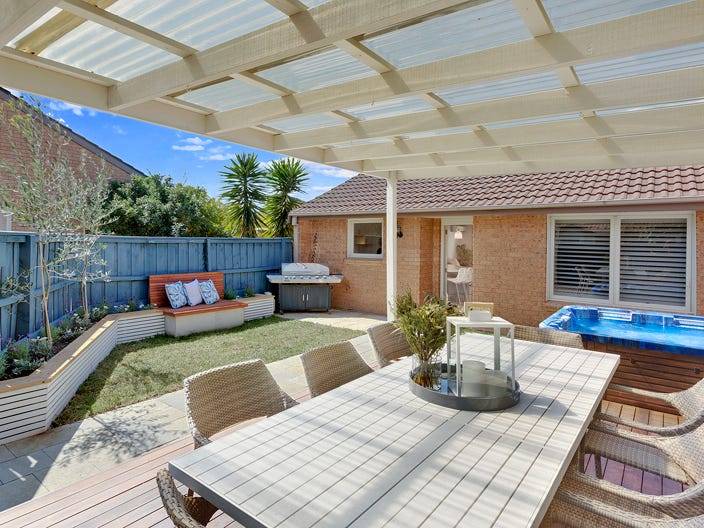9/153 Garden Street, Warriewood, NSW 2102