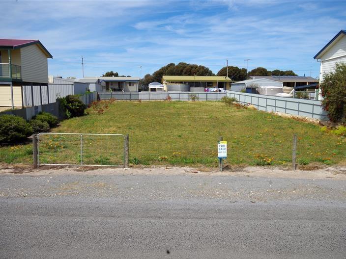 54 Esplanade, Hardwicke Bay, SA 5575