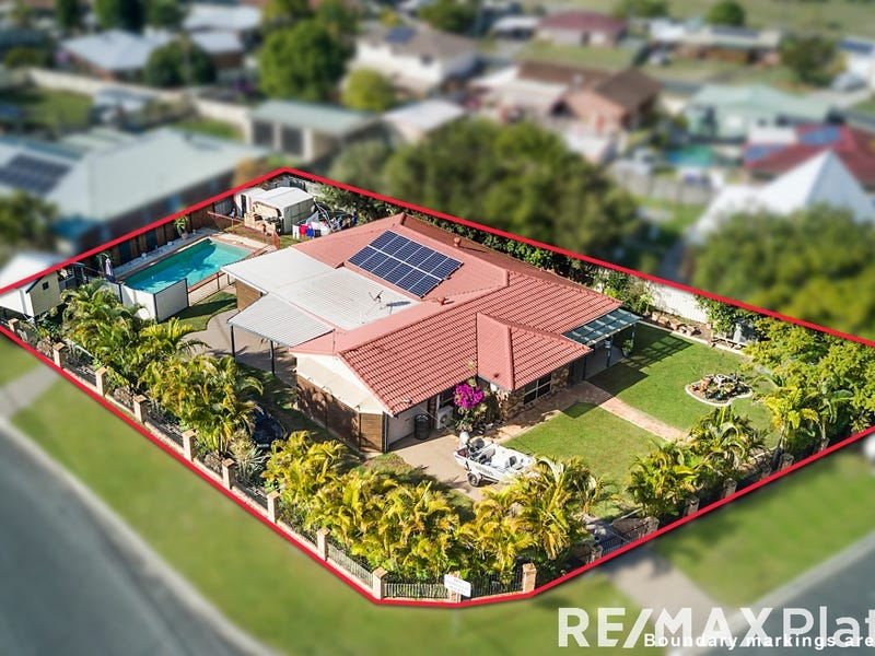 2 Chopin Court, Burpengary, Qld 4505