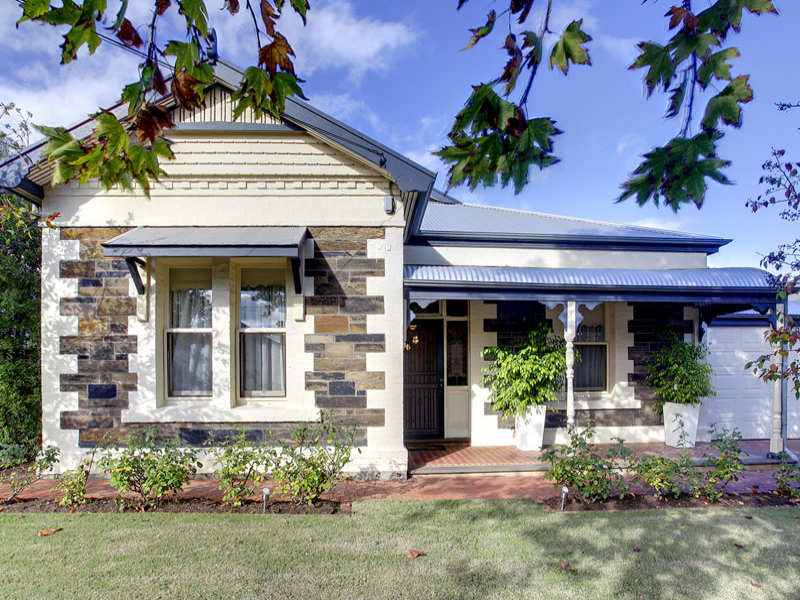 5 King Street, Mile End, SA 5031