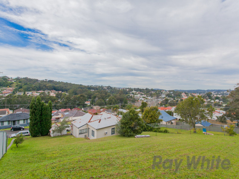 Lot 2 Illawarra Avenue, Cardiff, NSW 2285