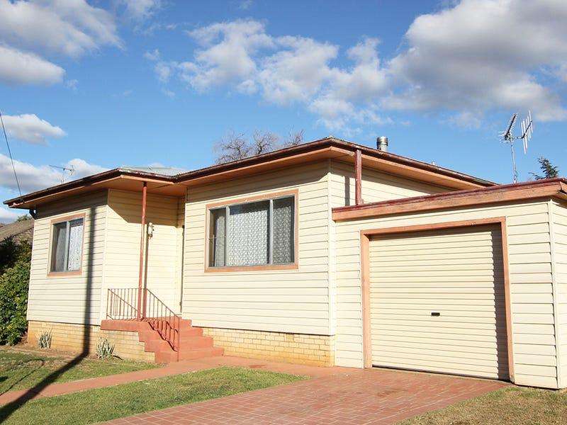 79 Belmore Street, Gulgong, NSW 2852