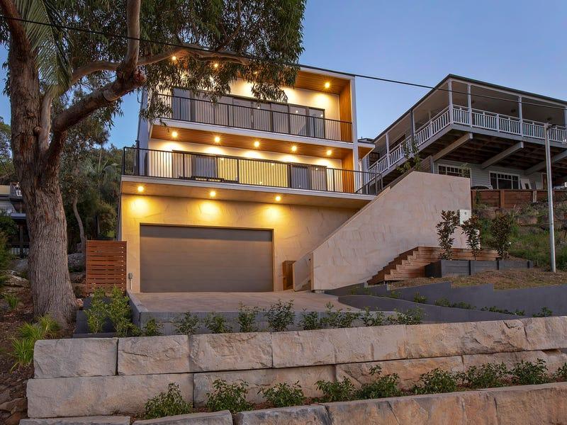98 Taylor Street, Woy Woy Bay, NSW 2256