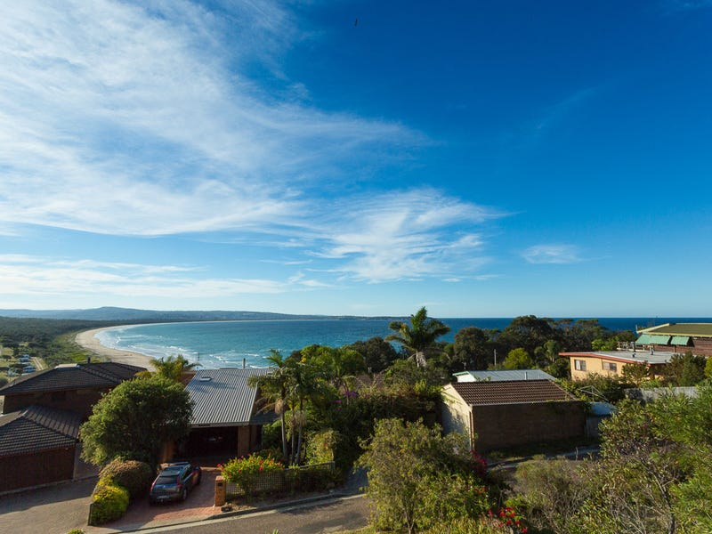 1/5 Winnunga Street, Pambula Beach, NSW 2549