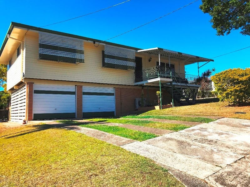 3 Fontaine Street, Stafford Heights