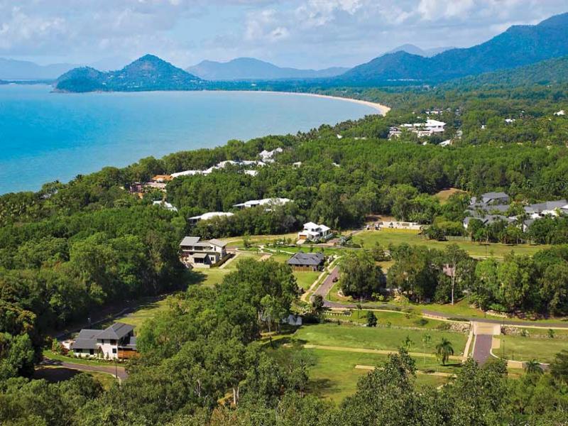Lot 83, RIBBONWOOD CIRCUIT PALM COVE, Cairns City, Qld 4870