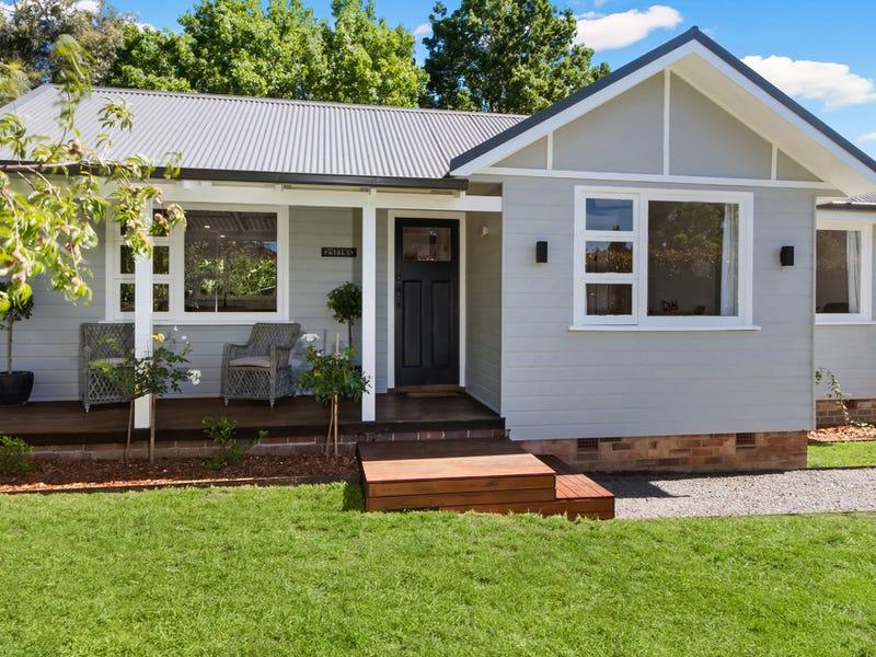 5 Retford Road, Bowral, NSW 2576