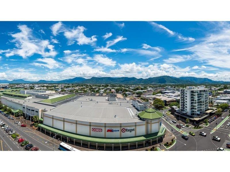 Rental Properties Cairns City