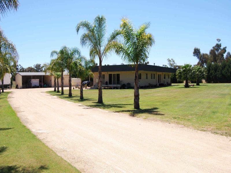 7395 Murray Valley Highway, Bundalong, Vic 3730