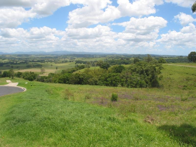 Lot 11 Lincoln  Ave, McLeans Ridges, NSW 2480