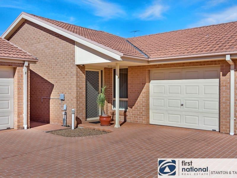 4/68-70 Doonmore Street, Penrith, NSW 2750