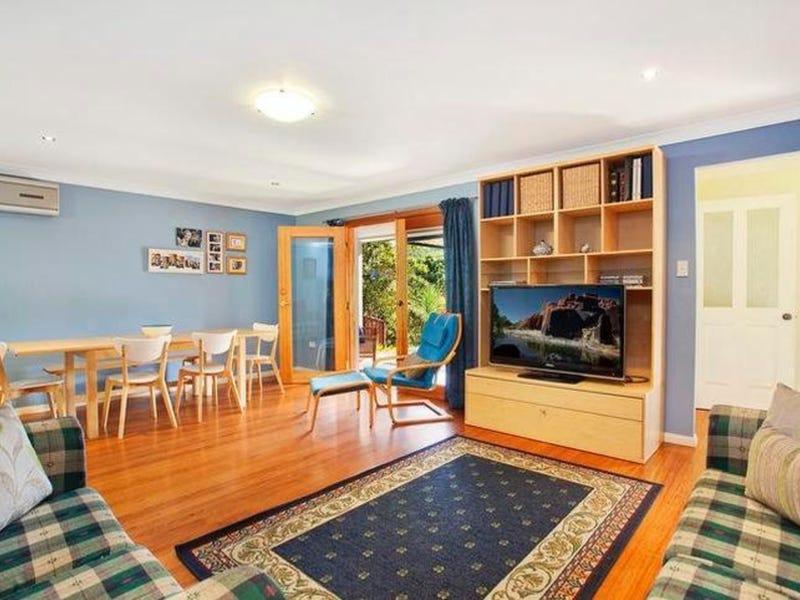 17 Karina Drive, Narara, NSW 2250