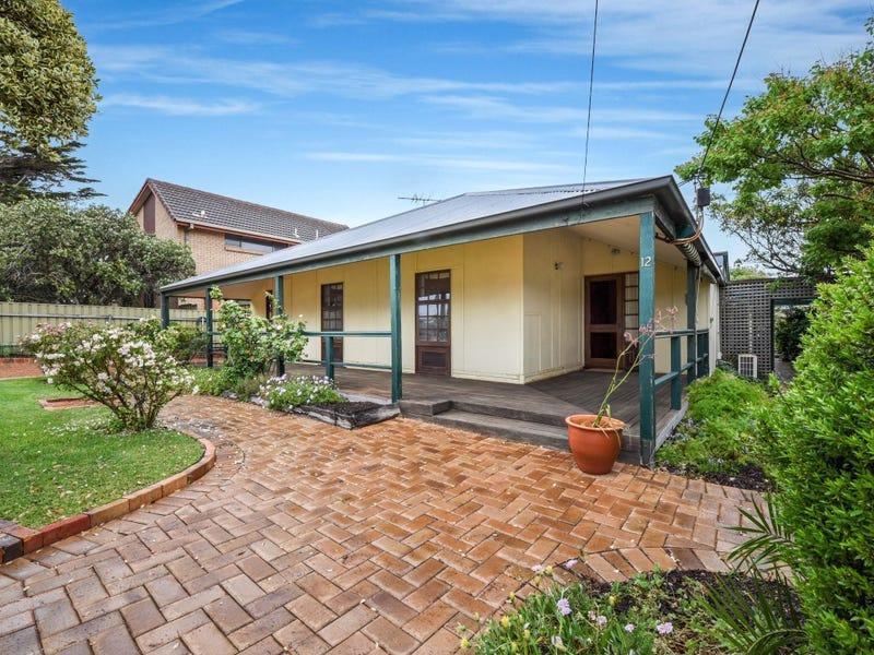 12 Robertson Rd, Moana, SA 5169