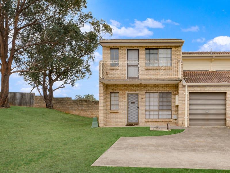 17/17 Lagonda Drive, Ingleburn, NSW 2565