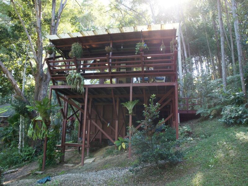 2/12 Tuckeroo Lane, Tanglewood, NSW 2488