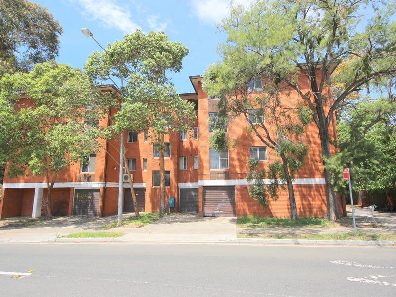 10/53 Hamilton Road, Fairfield, NSW 2165