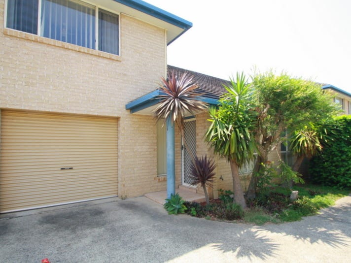 4/22 Fitzgerald Street, Coffs Harbour, NSW 2450