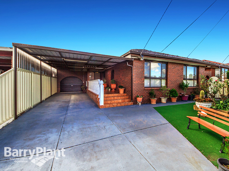 138 Neale Road, Deer Park, Vic 3023