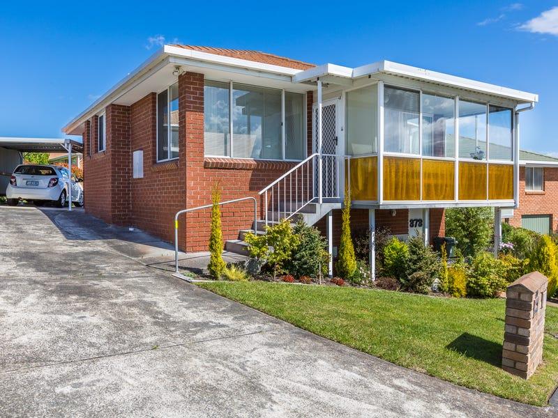 373 Argyle Drive, Kingston, Tas 7050