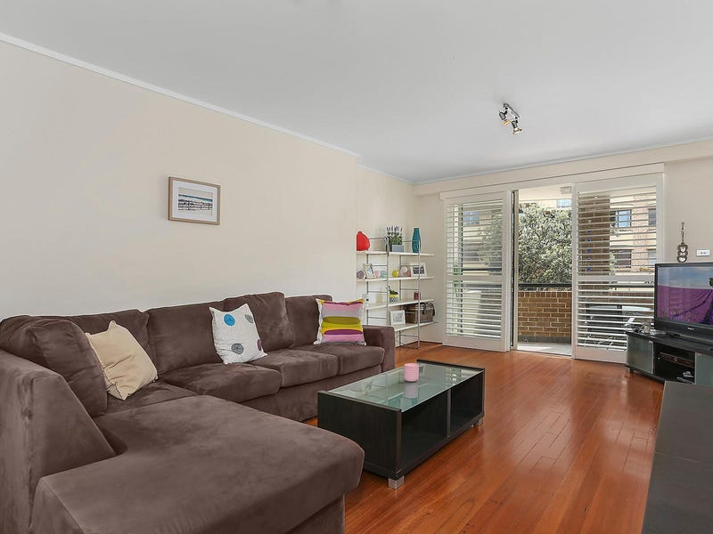 4/230 Clovelly Road, Clovelly, NSW 2031