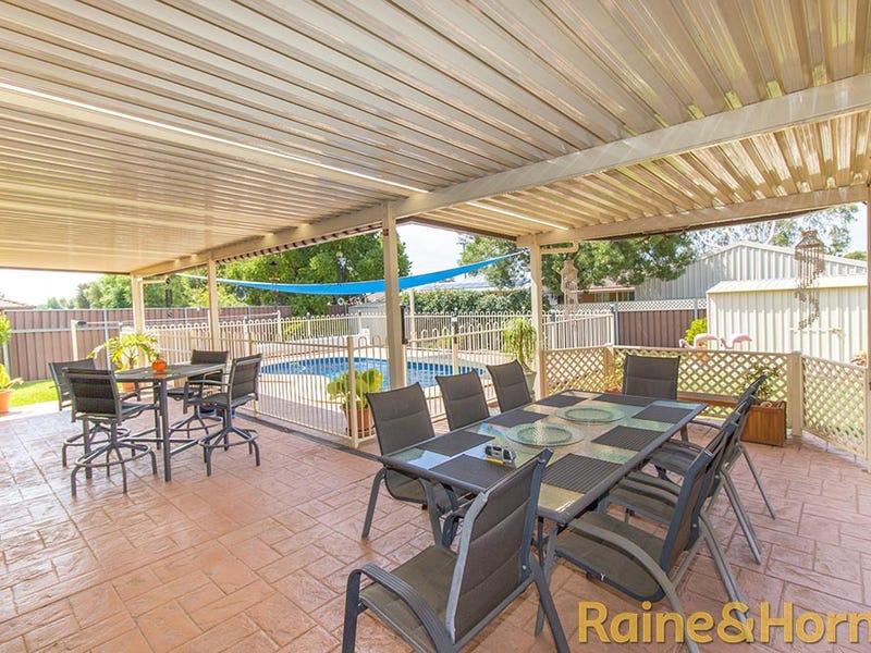 42 Chifley Drive, Dubbo, NSW 2830