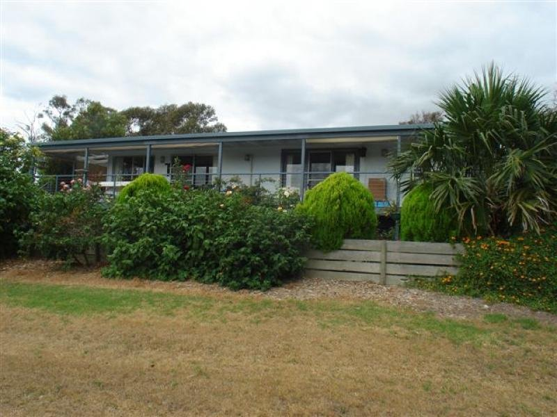 886 Candelo Rd, Toothdale, NSW 2550