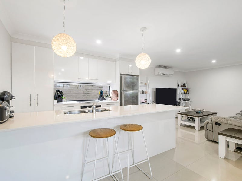 8A Dryandra Place, Port Macquarie, NSW 2444
