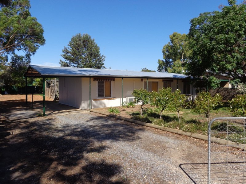 10 OLD MALLALA, Two Wells, SA 5501
