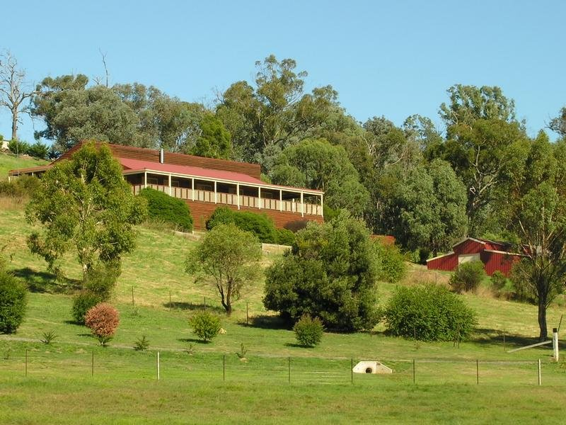 Address available on request, Mountain Bay, Vic 3723
