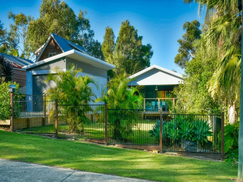 9 Darkum Road, Mullaway, NSW 2456