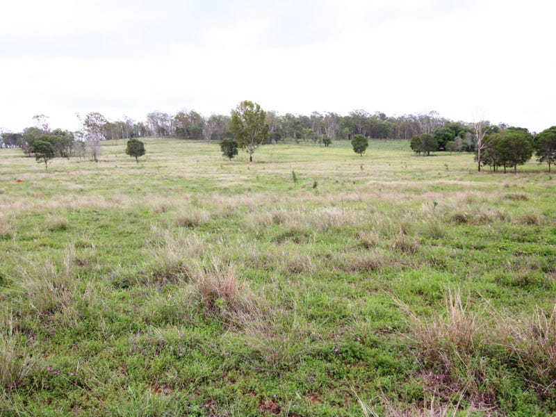 Lot 1 Langtons Lane, Esk, Qld 4312