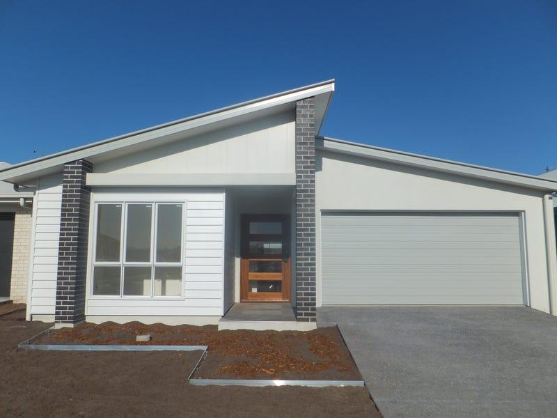 Lot 1440 Adrian Circuit - Aura Central, Caloundra West, Qld 4551