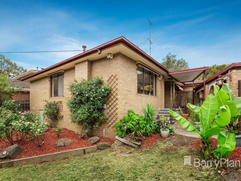 11 Somerset Drive, Viewbank, Vic 3084