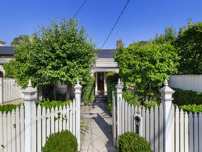 137 Male St, Brighton, Vic 3186