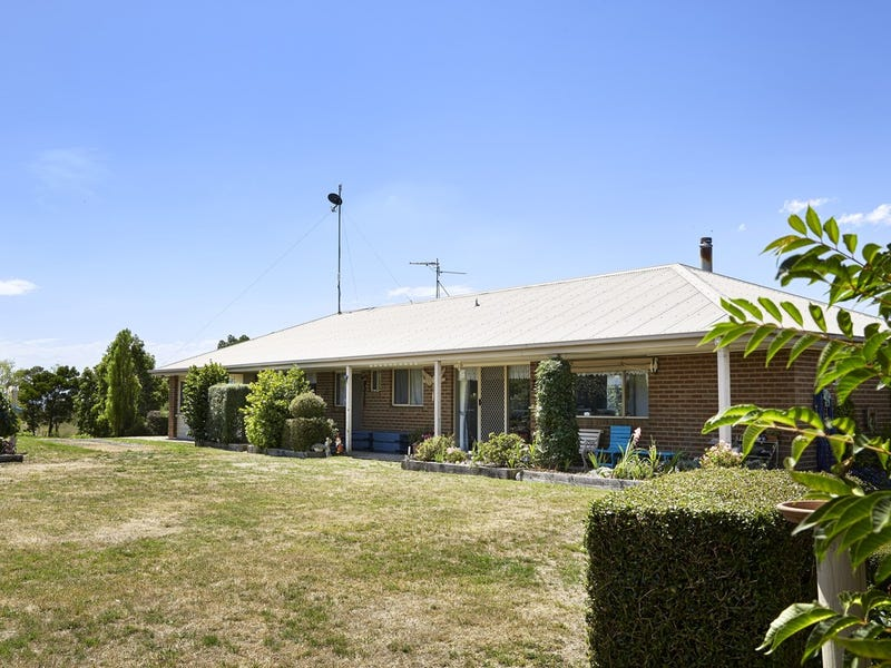 2258 Korumburra Warragul Road, Seaview, Vic 3821