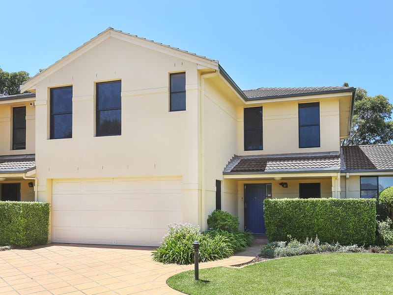 6/66 Old Taren Point Road, Taren Point, NSW 2229