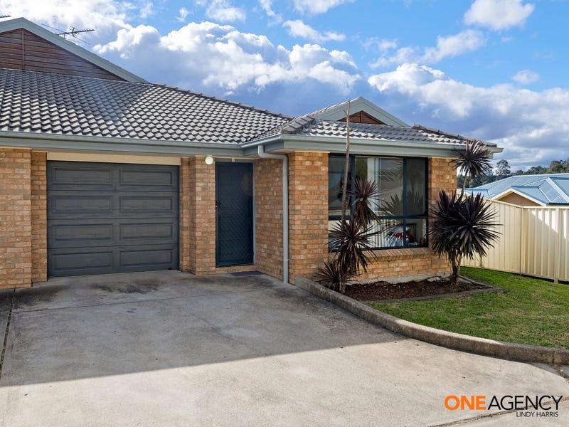 2/144A Casey Drive, Singleton, NSW 2330