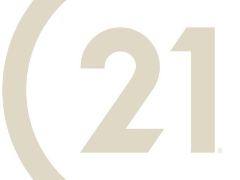 27 Friend Road, Emerald Hill, NSW 2380