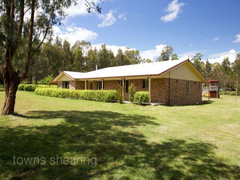 70 Devon Hills Road, Devon Hills, Tas 7300