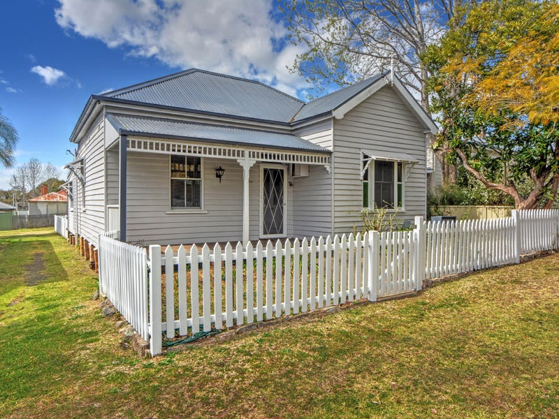 128 Osborne Street, Nowra, NSW 2541