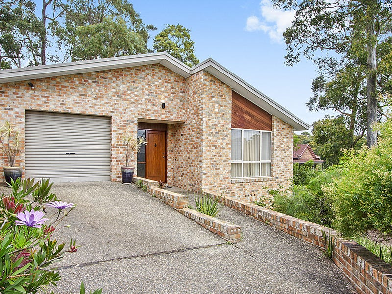 9A Carramar Drive, Lilli Pilli, NSW 2536